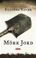 mork-jord